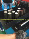 صلبة أنابيب أنابيب عمليّة قطع معدّ آليّ