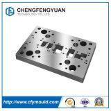 Metall, das Teil-Form mit Qualität stempelt