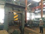 Q91y автоматическая подача с высоким кпд срезной тяжелых металлов