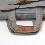 Sacchetti multifunzionali dello zaino del portafoglio dell'artista per l'illustrazione che abbozza pittura