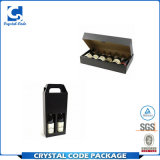 Best Selling Costom Cardboard Wine Box