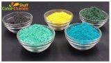 Pigmento Thermochromic/ Pigmentos sensibles al calor para la impresión textil