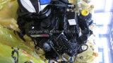 Motore diesel di Dcec Cummins per il camion o la vettura (B180 33)