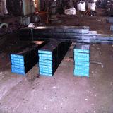 Produtos de aço Skh58 DIN1.3348 HS2-9-2 de Aço de Alta Velocidade