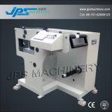 Jps-320zd 자동적인 레이블 롤 기공 절단기 & 폴더 기계