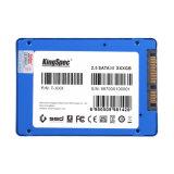 Kingspec 공장 OEM 60GB 64GB 2.5inch SATA3 SSD 드라이브