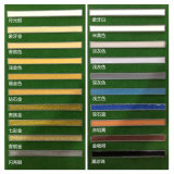 Producto de la alta calidad 2017 de la lechada del azulejo de la resina de epoxy de Xijie, sellante del silicón, pegamento adhesivo