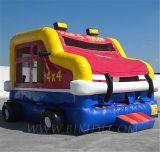 膨脹可能なトラックの跳ね上がりの家(B1046)