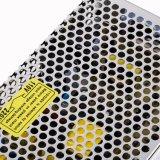 Wechselstrom 110V/220V 48V Stromversorgung zur Gleichstrom-120W LED