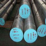 Горячая штанга стали инструмента работы Skt6 круглая стальная