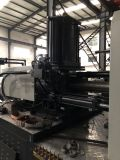 고품질 BMC 사출 성형 기계