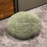 صغيرة كلب سرير قطع [بدّينغ] كلب فراش محبوب مستديرة سرير مصنع [أم]