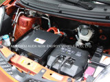 Автомобиль brandnew колес High Speed 4 электрический