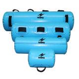 Kurbelgehäuse-Belüftung Sports Wasser-Beutel-Gymnastik-Beutel