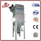 Impuls-Strahlen-Beutel-Typ Staub-Sammler für Ausschnitt-Maschine