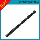 4241 буровой наконечник електричюеских инструментов отделки чернением для Drilling пластмассы