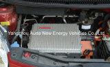 Qualitäts-batteriebetriebenes 4 Sitzelektrisches Auto