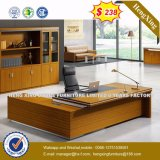 Réception moderne offres Office Desk (HX-8N 1094)