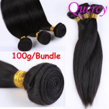 Горячая продажа высшего качества 8A к категории 100% прав элегантный Virgin бразильский волос