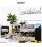 현대 디자인 호텔 방 커피용 탁자