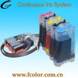 Pgi 270 Cli 271 CISS voor Systeem van de Levering van de Inkt van de Printer Mg6820 van de Canon Mg5720 het Ononderbroken