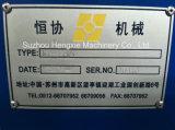 Caliente vendiendo 24 tipos verticales precio de aluminio de los dados de la máquina del trefilado