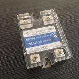 ССР 100dd 3-32VDC к релеему одиночной фазы 12-60VDC полупроводниковому