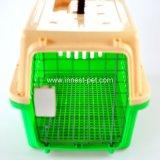 جديدة كلب منتوج محبوب إمداد تموين مواد بلاستيكيّة هواء كلب شركة نقل جويّ