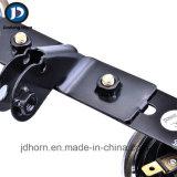 H&L Motorrad-Teil-starke Sprachbewegungshupeguangzhou-Zubehör-Motorrad-Teile