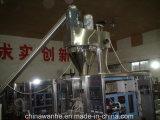 Sjiii-F2000ミルクの洗剤のコーヒーのための縦の自動粉のパッキング機械