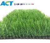 Tappeto erboso sintetico esterno durevole per la decorazione del giardino (L20-U1)