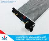 Liquido refrigerante automatico del radiatore del motore per il Corolla 01-04 Zze122 a 16400-21160