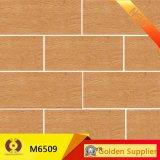 suelo de madera de cerámica Tile&#160 de 600X150m m; (MP6552)