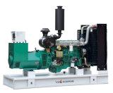 De Diesel van Shangchai van GF2/320kw Reeks van de Generator met Geluiddicht