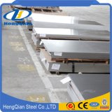 316L Stainless Steel Sheet 1219*2438*1.2를 크기로 타자를 치십시오