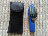 Многофункциональный набор столовых приборов ложки ножа установлен вилочного захвата