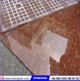 Material de construcción de pavimentos de piedra Pulati Baldosa porcelana pulida (VPB6005D)