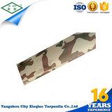 De in het groot Stof van de Camouflage van het Canvas van de Levering van China