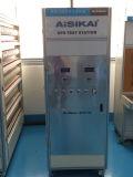 Наиболее востребованных Skr2-B низкое напряжение питания контроллера САР Южной Африки
