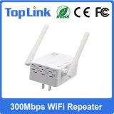 2T2R 300Mbps lange Reichweiten-Endverstärker WiFi Signal-Verstärker