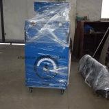 OEMは逆のパルスのカートリッジフィルター集じん器を整備する
