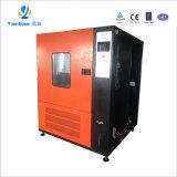 Le climat à humidité contrôlée de température de chambre d'essai de l'environnement (TS-800)