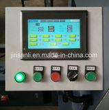 Het kleine Ponsen van de Machine van de Verwerking van de Pijp om de Apparatuur van Gaten