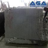 Macchina di pietra della taglierina del blocco per la macchina di taglio a blocchi granito/del marmo (DQ2200/2500/2800)