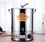 Автоматический электрический из нержавеющей стали горячий напиток воды котла