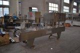 밀봉 플랜트를 채우는 무기물 순수한 물 컵 충전물 기계 /Cup