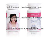 La Thaïlande Yanhee Jubilé Pueraria naturelles Capsules du cancer du sein Le cancer du sein de l'élargissement pilule 100