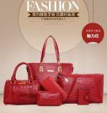 Мода женская сумка Boston Bag вечер мешок, Bag сумки
