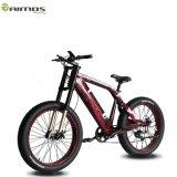 Bicicleta de la montaña E del motor 350W del modelo nuevo 8fun de Aimos
