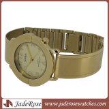 Neue Art-Form-Uhr  Edelstahl-Uhr